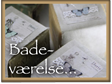 bade-vaselse